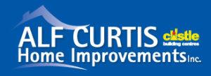 Alf Curtis Logo