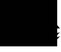 Sam Bowers Roofing Peterborough Logo