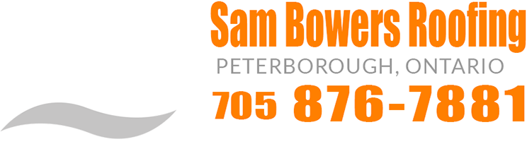 Sam Bowers Roofing