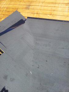 Roof installation Peterborough