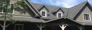 Custom Roof, New Roof, Roof Repair